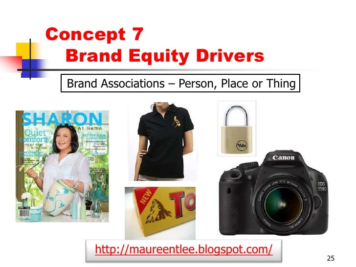 ch9 brand and branding glance • images that brand you worksheet • branding you in the digital space handout • branding your booth handout at-a-glance guide choosing a look for your brand.