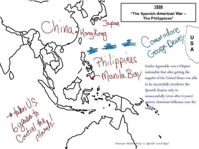 Chapter 9 cl Activity: Maps on mexican war map activity, cold war map activity, spanish america map, spanish american war graphic organizer, vietnam war map activity, spanish american war comprehension, world war i map activity, world war ii map activity, war of 1812 map activity, spanish american war map worksheet, native american map activity, korean war map activity, the american revolution map activity, civil war battles map activity, french & indian war map activity, spanish american war introduction,