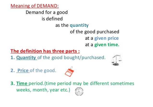 econ ch 9 Study flashcards on economics: chapter 9 at cramcom quickly memorize the terms, phrases and much more cramcom makes it easy to get the grade you want.