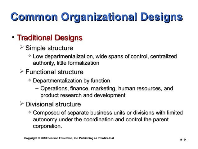 """organization and design structure """"the fifth edition of computer organization and design provides more than an   calculations, such as weather forecasting, oil exploration, protein structure."""