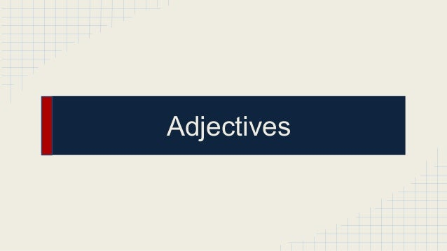 Past Tense Short Forms of Japanese Verbs and Adjectives