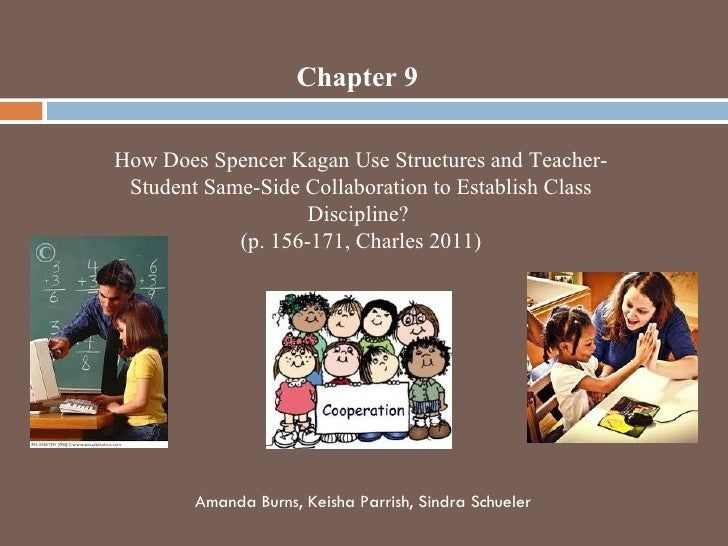 chapter 9 classroom management Chapter 9: project finance and contract pricing 91 contract cash flow 182 911 construction project costs 183 project direct  942 risk management 209.