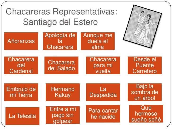 Ameritz Spanish Karaoke - Karaoke - In The Style Of Los ...