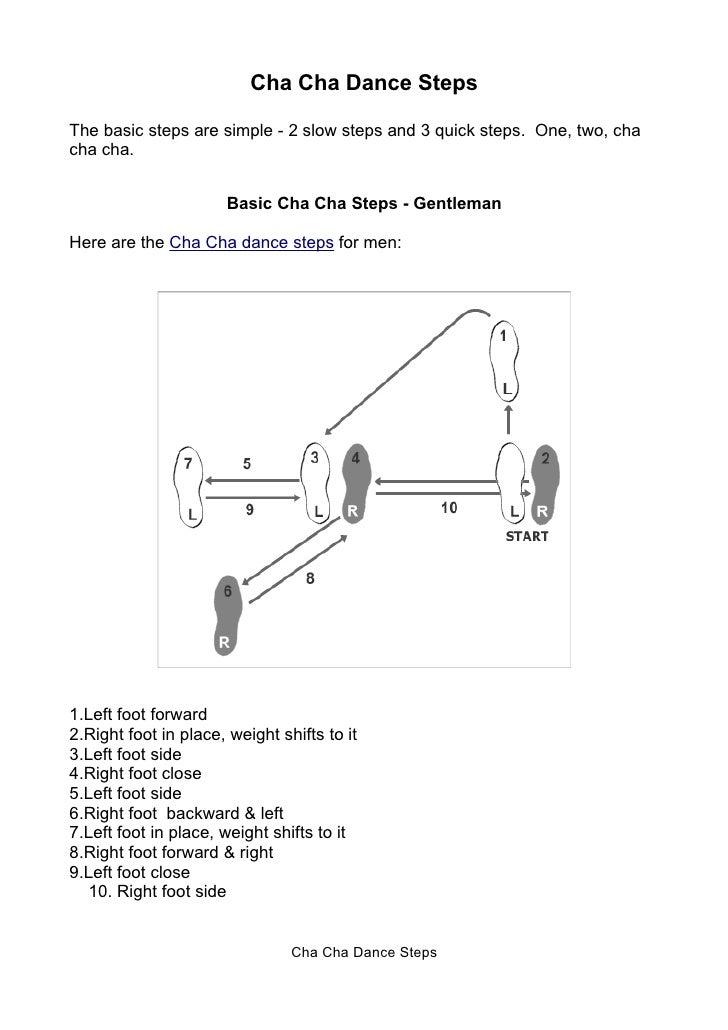cha-cha-dance-steps-1-728.jpg?cb=1269486412