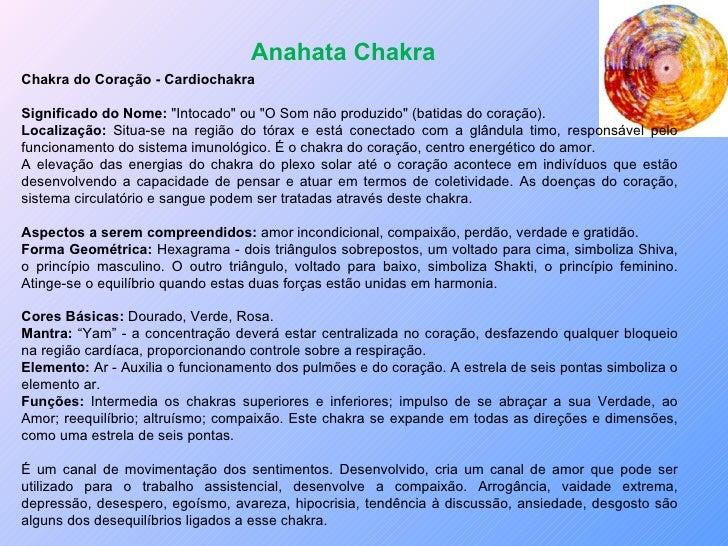 Preferência MEDITAÇÃO DE AMOR - COMO TRABALHAR O CHAKRA CARDÍACO COM REIKI E  FU09