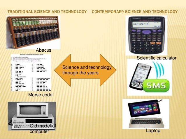 traditional society v s modern society which Introduction to social science: traditional versus modern societies introduction throughout history society has progressed to attain notable achievem.