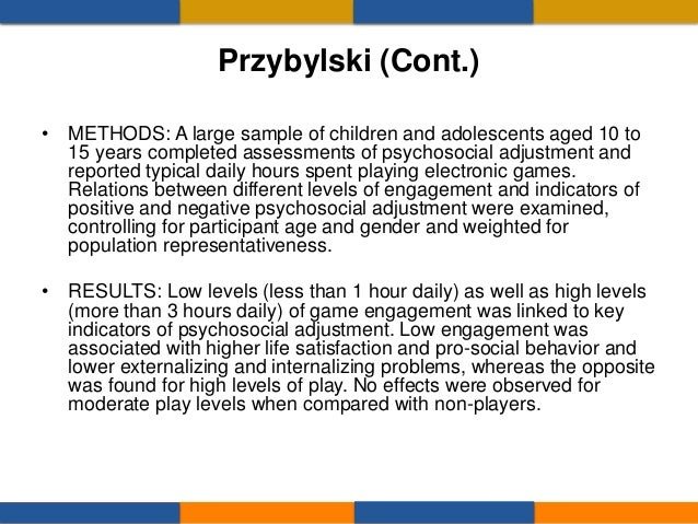 • ABSTRACT. Young people with developmental disorders experience difficulties with many cognitive and perceptual tasks, an...