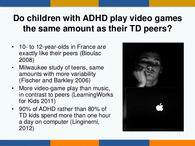 Activity Mean SD 1. Playing video games 1.59, N = 64 1.87 2. Doing homework 5.89, N = 64 2.24 3. Having a conversation wit...