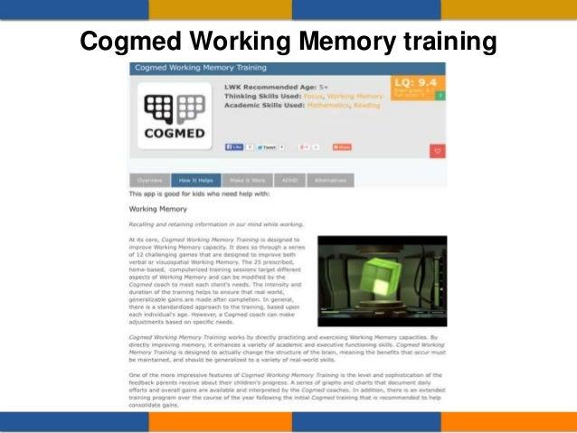 Thank You • Randy Kulman, Ph.D • randy@learningworksforkids.com • @lw4k on Twitter • www.pinterest.com/lw4k • www.learning...