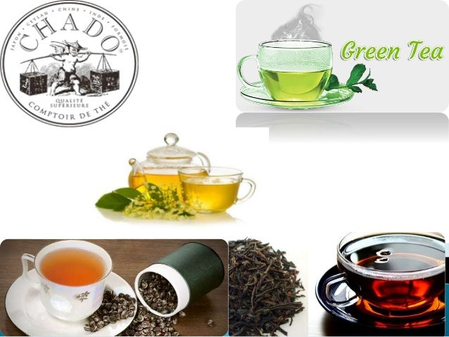 Black tea is made from leaves that have been fully oxidized, producing a rich and hearty flavor in amber colored liquor. I...