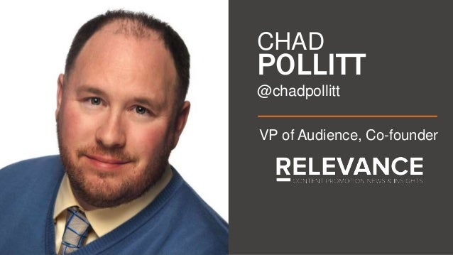 How Content Promotion Changed Our Inbound Marketing Forever Slide 2