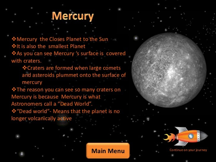 discovering the solar system - photo #18