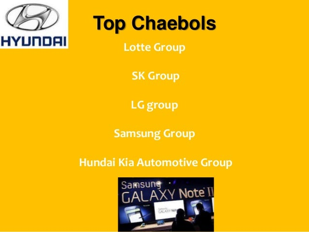 keiretsu and chaebols A keiretsu (系列, literally system, series, grouping of enterprises, order of succession) is a set of companies with interlocking business relationships and shareholdings.