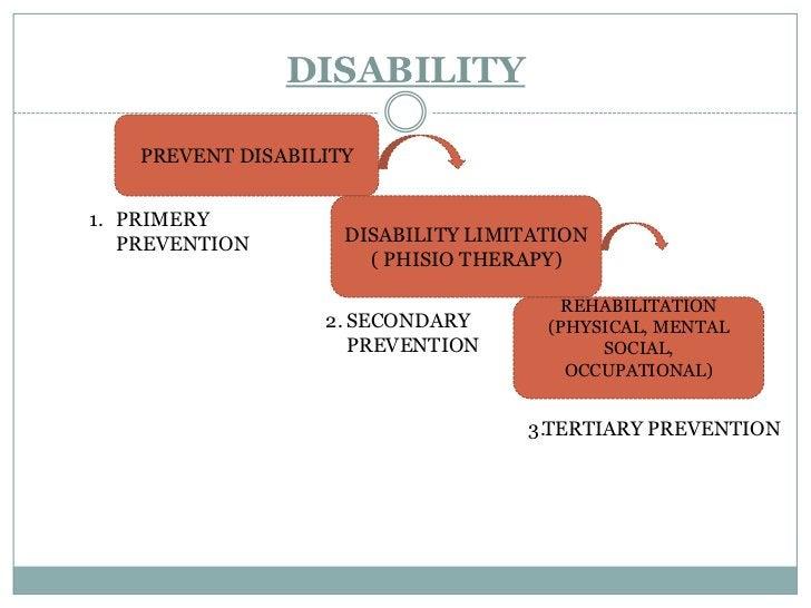 Dispensary .</li></li></ul><li>PREVENTING CARE<br />COMMUNICABLEDISEASE PRVENTION<br />NONCOMMUNICABLE<br />DISEASE PREVE...