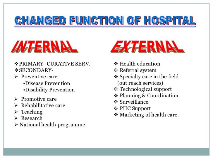 HEALTH PROMOTIVE SERVICES<br />WELL BABY CLINIC<br />GROWTHMONITORING<br />IMMUNISATION<br />HEALTHPROMOTION<br />OCCUPATI...