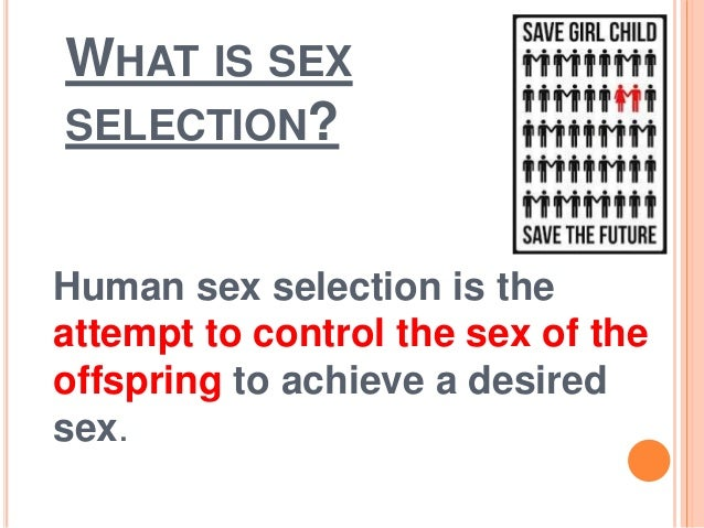 what is sex human sexuality Quizlet provides human sexuality activities, flashcards and games start learning today for free.