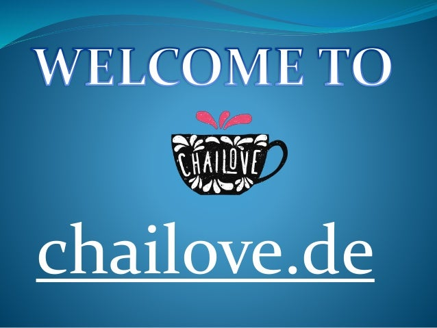 chailove.de