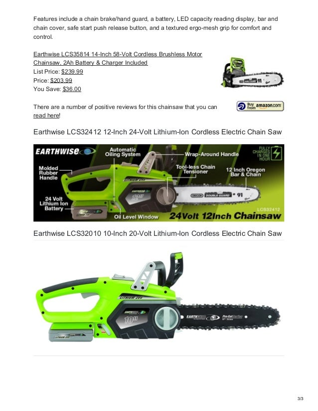 How to put chain back on craftsman electric chainsaw images wiring how to put chain back on craftsman electric chainsaw choice image how to put chain back greentooth Images