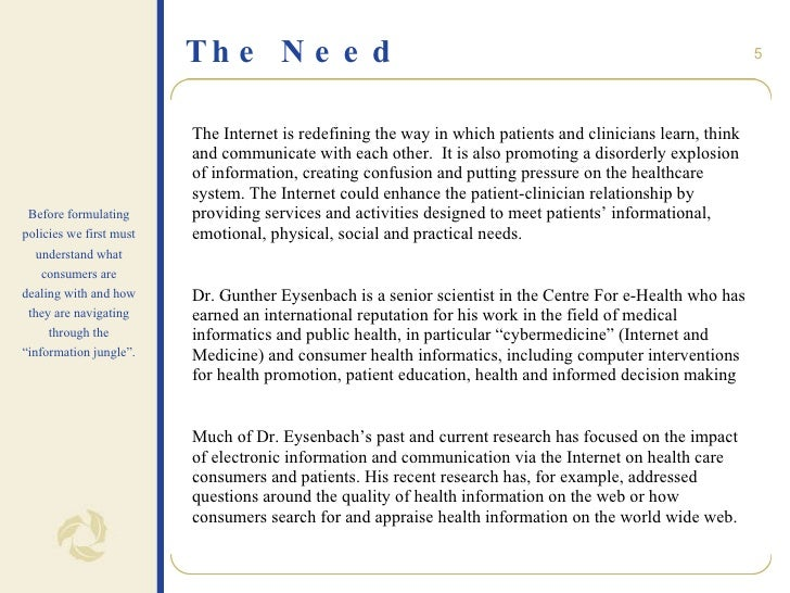 health promotion phd thesis Health promotion find a program (provide a link to the program) which was developed to provide health promotion and education to a specific population.
