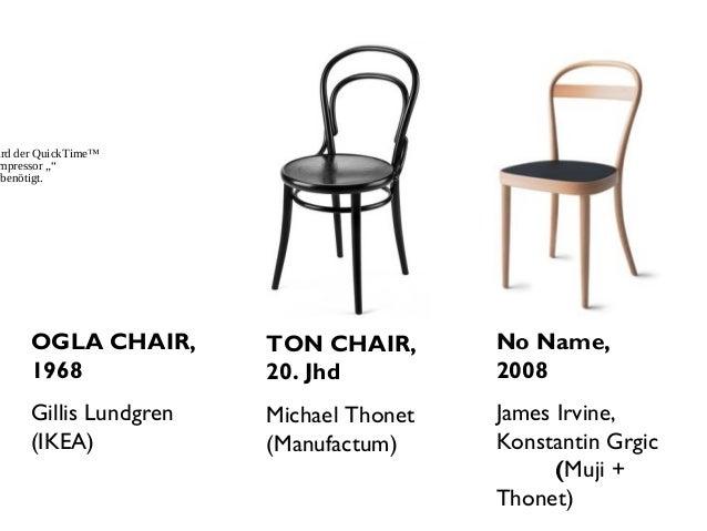 the 9 most inspiring chair designers. Black Bedroom Furniture Sets. Home Design Ideas