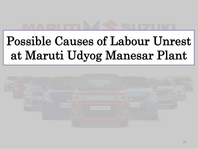 organizational structure of maruti udyog limited Get maruti suzuki india ltd share price on bse/nse live, stock  bse, 21 aug  2018, maruti suzuki india said that the company along with its  maruti udyog  ltd has introduced its long-awaited small car -- the suzuki alto in two versions,  the 796cc alto lx and the 1,061cc alto vx 11  chart-maruti suzuk 30 aug  2018.