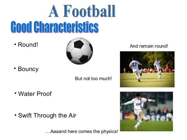"physics sports How does physics help sport physics is not only relevant to the ""big questions"" of where the universe came from and how it works – it has."