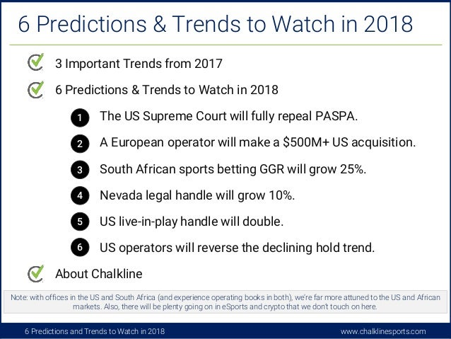 Sports betting africa predictions advice com betting gambling online sports
