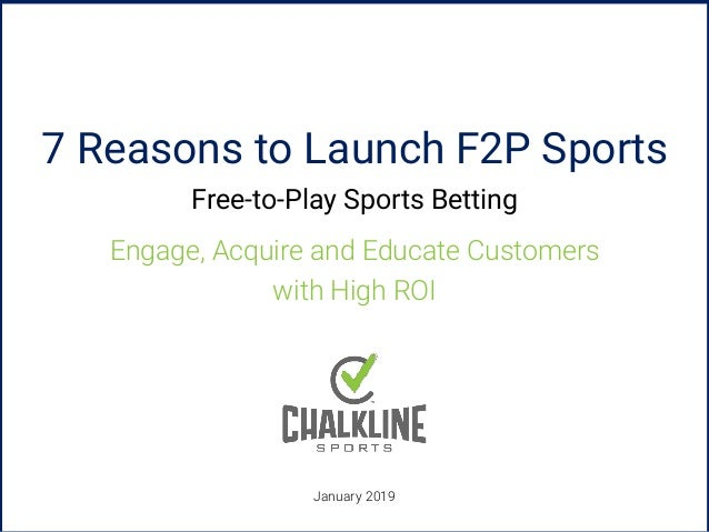 Sports betting free play sharpening betting online