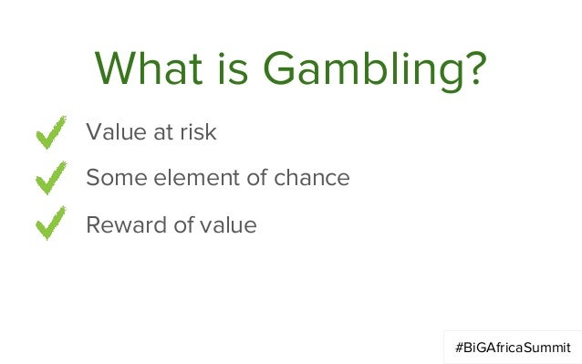 Gambling vs games of skill casino download free slot video