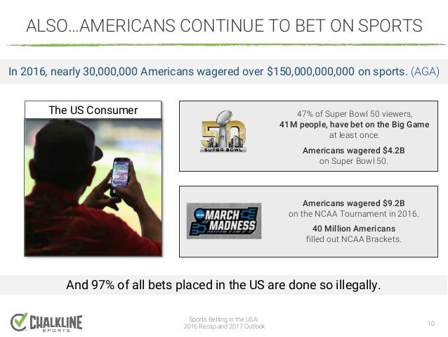 Is Online Sports Betting Illegal Usa - image 10