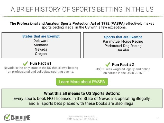 Is Online Sports Betting Illegal Usa - image 6