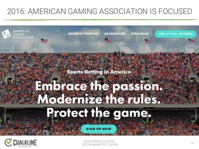 Betting betting gambling sports sports usa live las vegas casino web cams