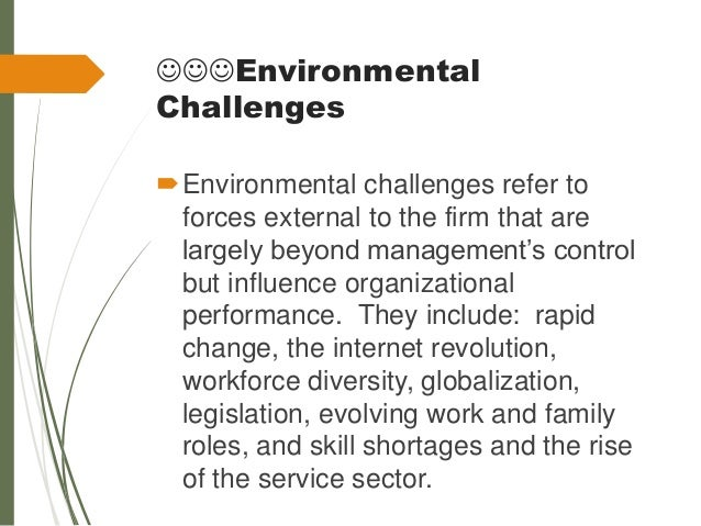 modern management challanges What are the challenges faced by operation manager in an organisation  challenges faced by management  challenges faced by modern managers.