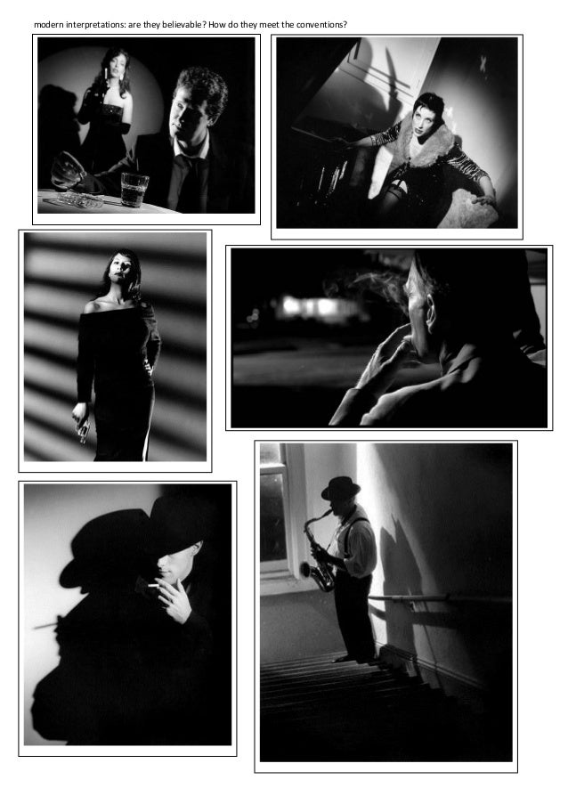 film noir a style spanning genres essay Main film genres: listed below are some of the most common and identifiable film genre categories, with descriptions of each type or categoryif you're interested in the chronological history of film by decade - visit the section on film history - by decade or the multi-part section on milestones in film history.