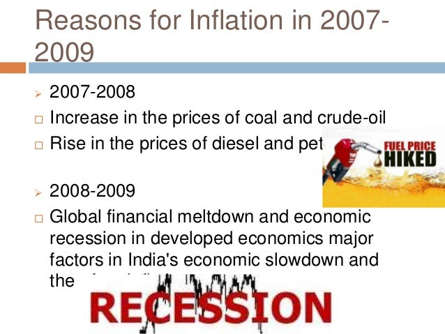 Challenges Faced By Indian Economy Essay Example  January   Challenges Faced By Indian Economy