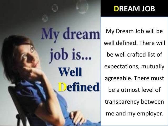 my dream of future india Contents: national character of india, growth of science and industry, india as a mighty country, social and economic justice, and women empowerment and equality national character of india: i am an indian i love my motherland i wish to make it an ideal country in the world i dream of making india a richer, happier and healthier place to live in.