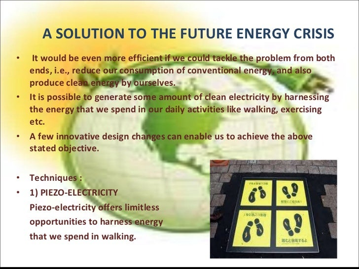 future energy crisis The united kingdom is walking into an energy crisis it may not be ready to  the future is now  uk energy crisis looms under inadequate energy policies twitter.