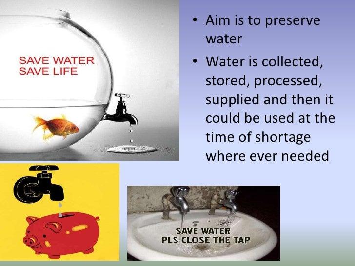 segerfeldts private water saves lives and postels Water water, sanitation, hygiene and health news health gains associated with safe drinking water can be achieved by providing people with simple, affordable technologies, such as chlorination, filtration, solar disinfection and improved storage in their homes.