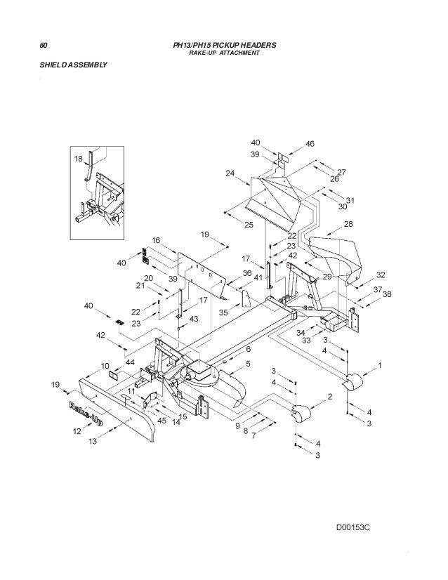 Accel Hei Super Coil Wiring Diagram Accel Super Coils Stealth Hei