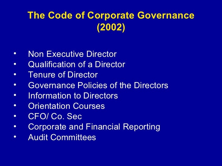 Muhammad bin Ibrahim: The challenges of corporate governance in the financial services sector