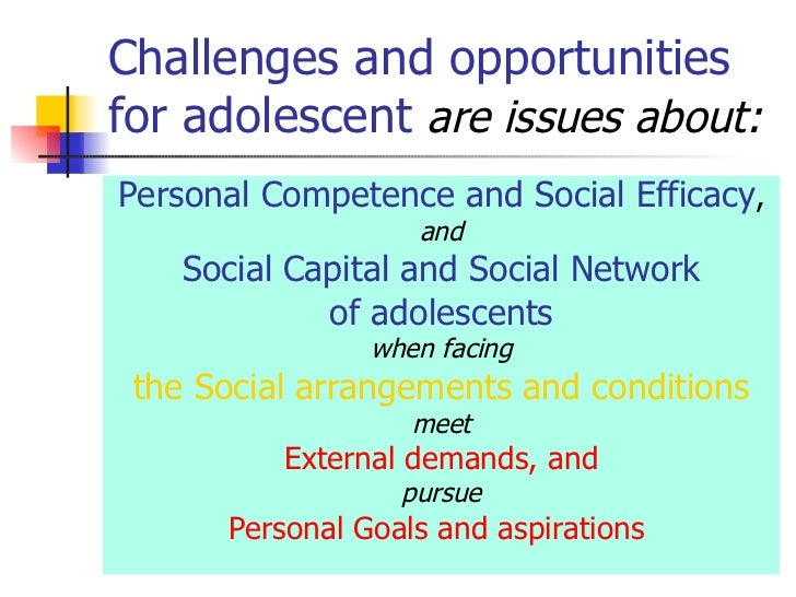 ebook reflective practice in mental health advancing psychosocial practice with children adolescents and adults