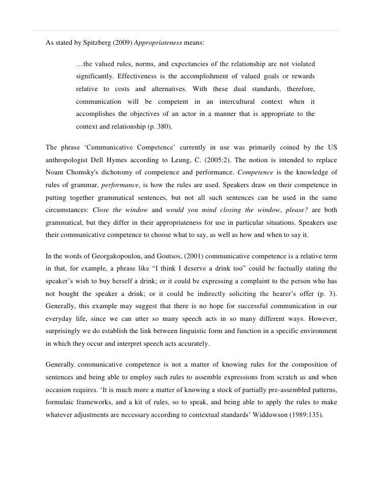 teaching pragmatics Treatment of social communication deficits in school pragmatics teaching 1 review for treatment of social communication deficits in school-aged.