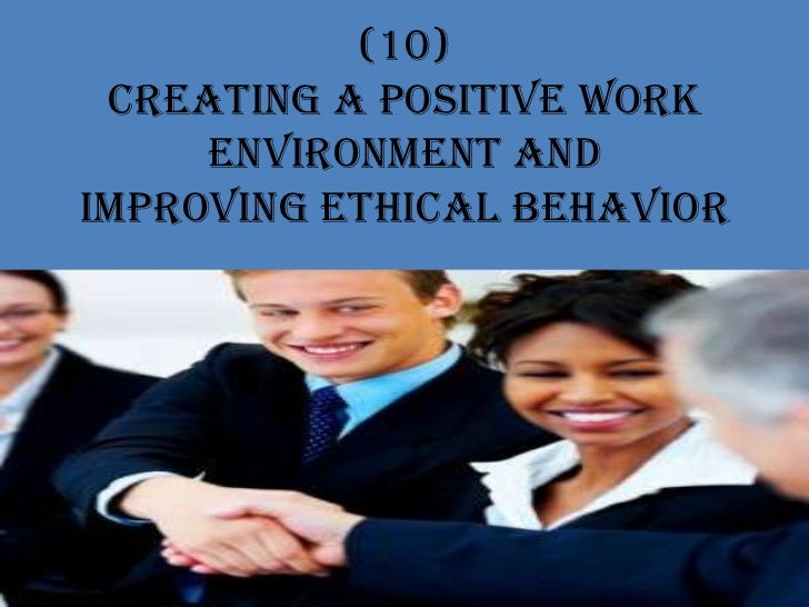 what are the challenges and opportunities for organizational behavior Chapter 18 organizational change and stress management 3 organizational behavior is an applied behavioural science that is challenges and opportunities for ob.