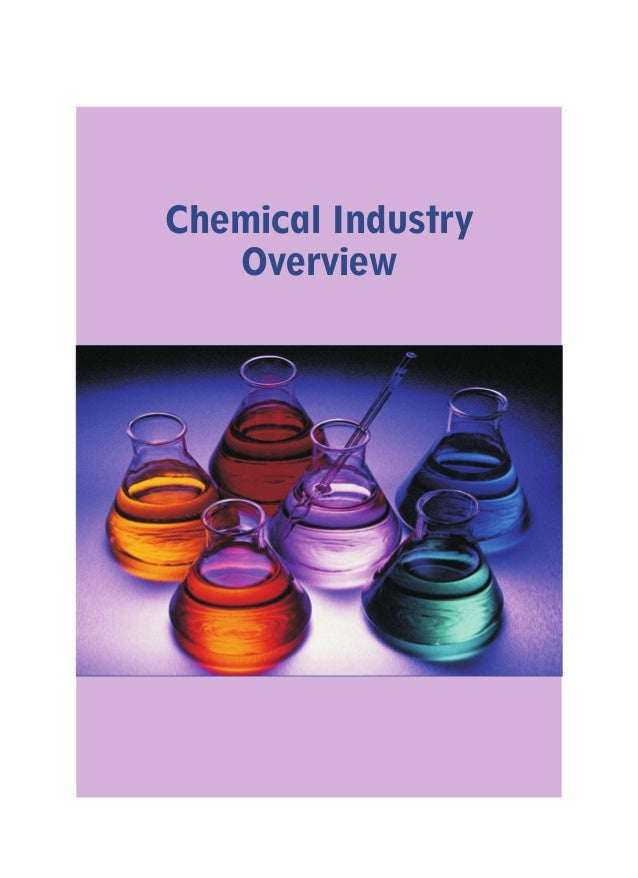 issues faced by the chemical industry Overcoming challenges in chemical industry innovation: where will you start as an innovation or r&d professional in a chemical organization, you've likely experienced firsthand the challenges that come with striving for growth and competitive differentiation through innovation initiatives.