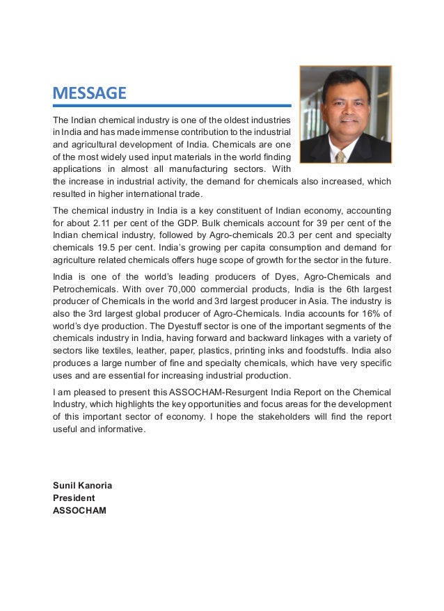 challenges and opportunities of industrial development The opportunities and challenges of fdi in retail in india  fdi, indian retail sector, opportunities and challenges,  industrial growth.