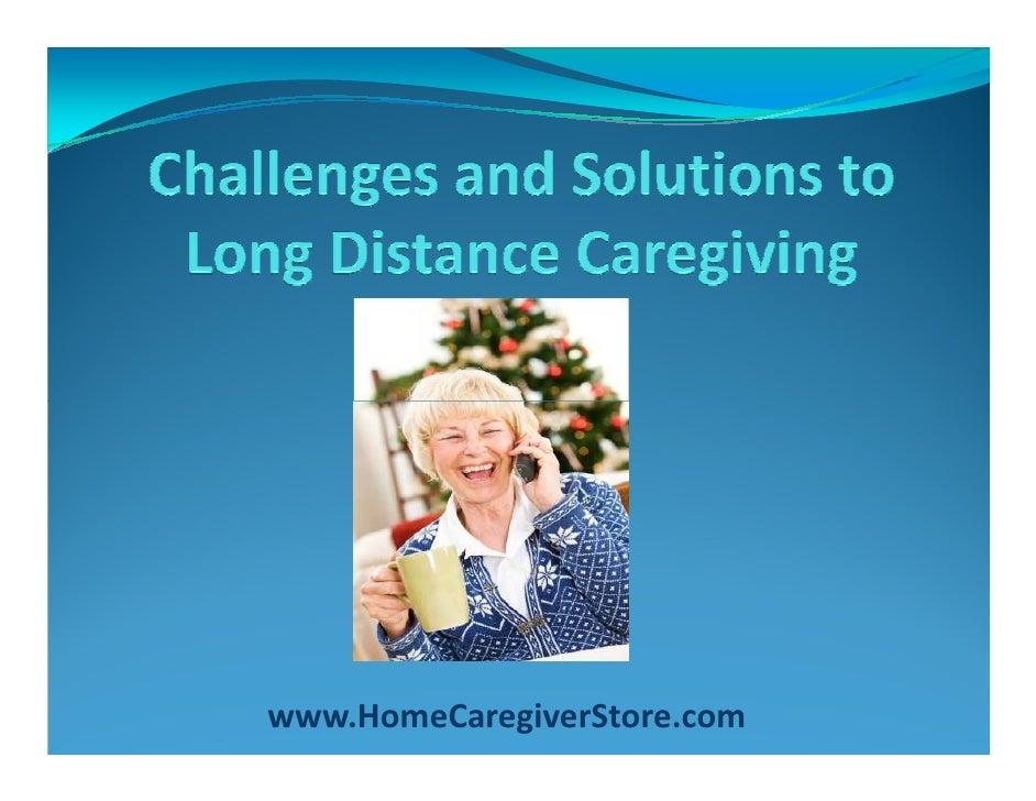 www.HomeCaregiverStore.com