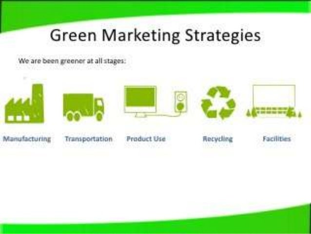 green marketing challenges and strategies The challenge for marketing 09 what is green consumerism or socially sustainable marketing and sustainability marketing and sustainability, for.