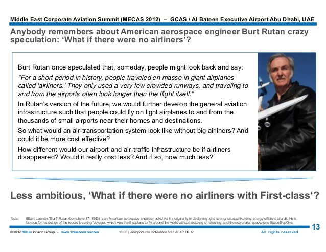 the airline industry facing the challenges For one, federal regulators are exploring concerns that the biggest airlines violated competition rules meanwhile, workers at southwest airlines (luv) and delta air lines (dal) have been battling with upper management for better pay, rejecting recent labor contracts.