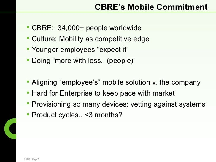 Challenges Facing Mobile Marketing