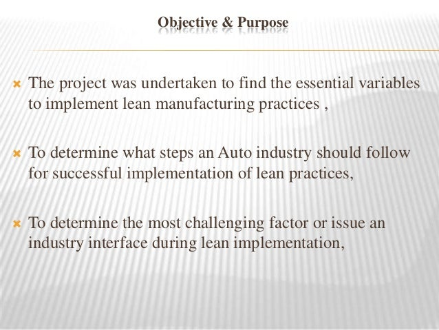 hr practices in indian manufacturing firms Measurement systems and talent management practices of other firms   obviously, the hr dilemmas of hungarian multinational companies were not  restricted.
